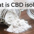 What-is-CBD-isolate