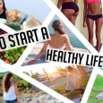Healthy Lifestyle for You